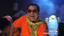 Brahmanandam still from Bangkok Brahmanandam Movie
