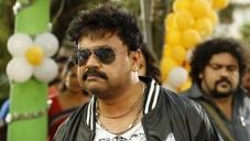 Dileep in Malayalam Movie Ring Master