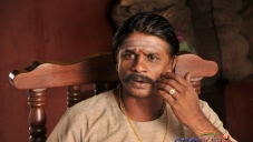 Duniya Vijay in Kannada Movie Kariya Kanbitta