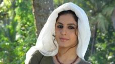 Isha Talwar in Malayalam Movie Balyakalasakhi