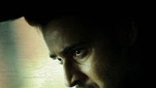 Mahesh Babu still from 1 Nenokkadine Movie