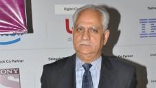 Ramesh Sippy