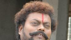 Sadhu Kokila in Kannada Movie Navarangi