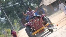 Sathish Ninasam in Kannada Movie Love in Mandya