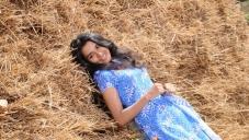 Sindhu Lokanath in Kannada Movie Love in Mandya