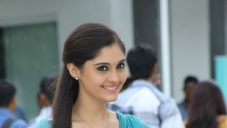 Surabhi still from Citizen Movie