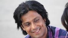 Vikram Singh still from film Ya Rab