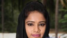 Actress Rashmi in Kannada Movie Action
