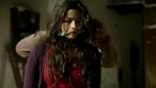 Alia Bhatt still from film Highway