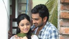 Ashok Selvan and Janani Iyer stills from Bhadram