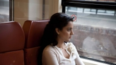Kangna Ranaut still from film Queen