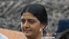 Kannada Movie Chatrapathi