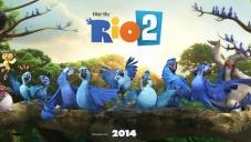 Rio 2 still