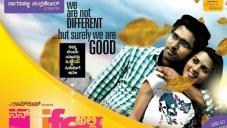 Nan Life Alli Poster