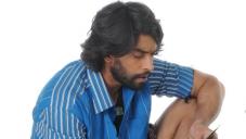 Prathap Narayan in Kannada Movie Benkipatna