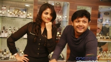 Rachita Ram and Ganesh in Kannada Movie Dil Rangeela