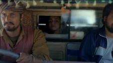 Randeep Hooda and Alia Bhatt still from film Highway