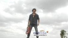 Ravichandran in Crazy STAR