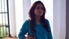 Sheetal Shetty in Ulidavaru Kandante