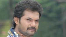 Siddhanth in Kannada Movie Chatrapathi