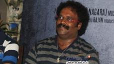 V Harikrishna at Airavata Movie Press Meet