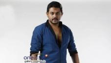 Deepak in Kannada Movie Belli