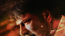 Malayalam Movie Gangster Poster