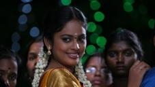 Nandita still from Nalanum Nandhiniyum
