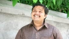Praveen Prem