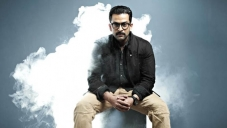Prithviraj in Malayalam Movie 7th Day