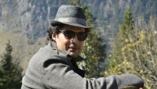 Rajeev Khandelwal still from Samrat And Co