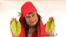 Rangayana Raghu in Kannada Movie Shankra