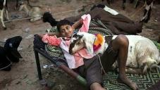 Yeh Hai Bakrapur still