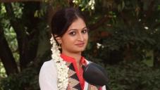 Actress Shivani in Kannada Movie Bengaluru 560023
