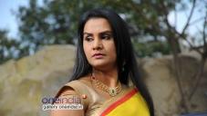 Apoorva in Telugu Movie Ori Devudoy