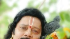 Chilkur Balaji
