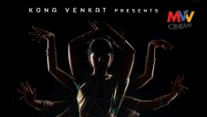 Geethanjali First Look Posters