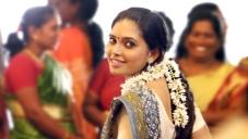 Ishara still from Sadhuranka Vettai