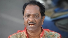 Kondavalasa in Telugu Movie Ori Devudoy