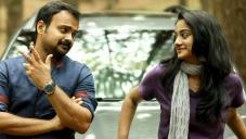 Kunchacko Boban and Namitha Pramod in Malayalam Movie Law Point