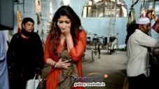Nayantara still from Anamika Movie