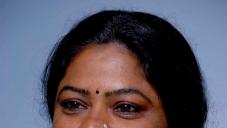 Padmaja Rao