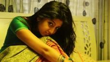 Poonam Kaur still from Achharam