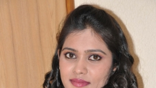Poornima in Kannada Movie Lovella Sullalla