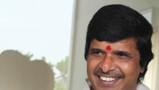 S. Narayan at Daksha Movie Press Meet