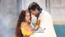 Shivani and Karthik Jayram in Kannada Movie Bengaluru 560023