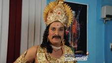 Uttej in Telugu Movie Ori Devudoy