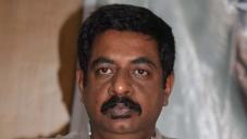 Yograj Bhat at Parapancha Movie Press Meet