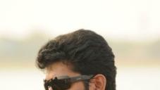 Actor Vimal still from Manja Pai Movie