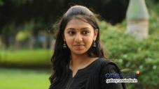 Actress Lakshmi Menon still from Manja Pai Movie